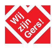Wij zijn Gers!